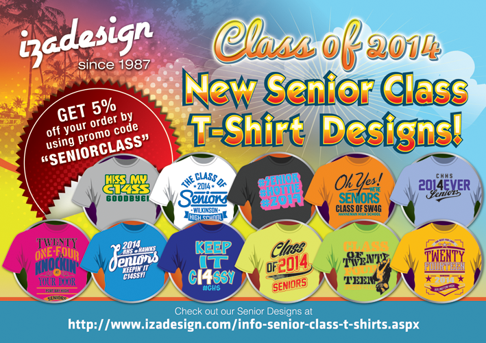 Winning design by Jul-D