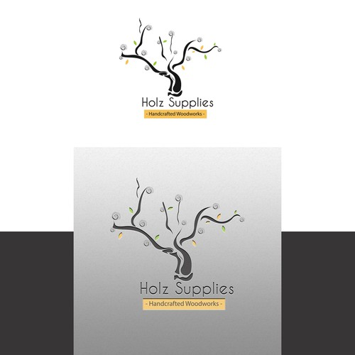 Design finalista por Selva Art