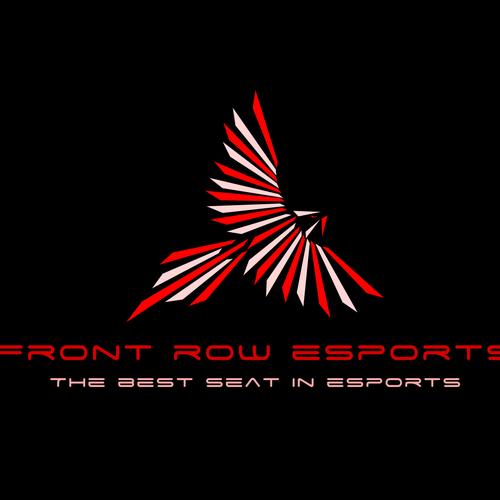 Runner-up design by >manu