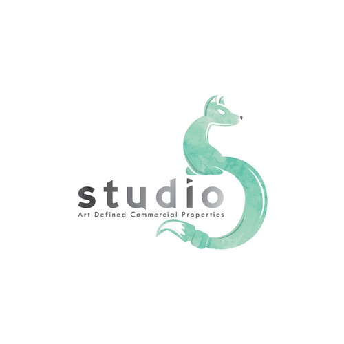 Ontwerp van finalist Studio 36