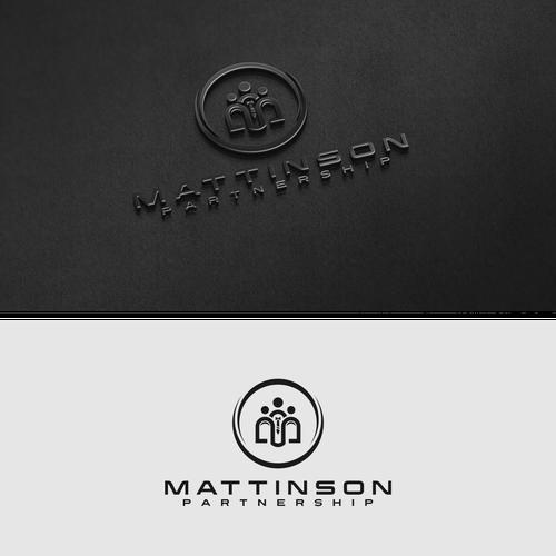 Diseño finalista de MassBroww