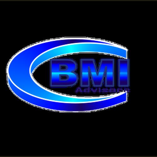 Consulting company logo logo design contest for Consulting company logo
