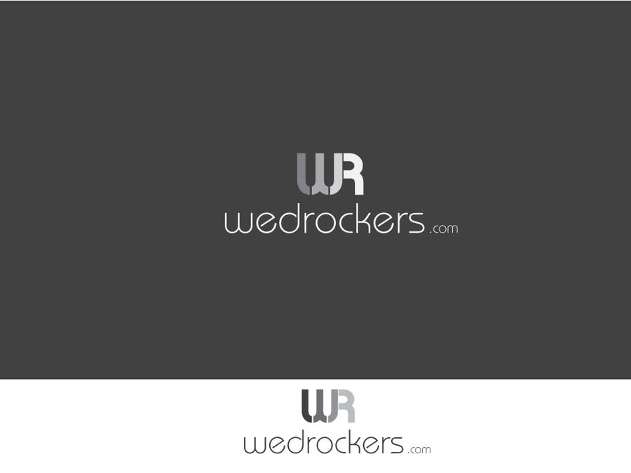 Gewinner-Design von VD design