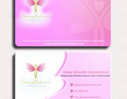 Stationery design by thish
