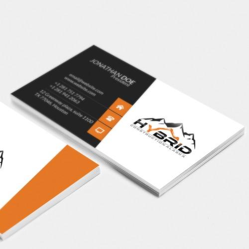 Design finalisti di OnePix