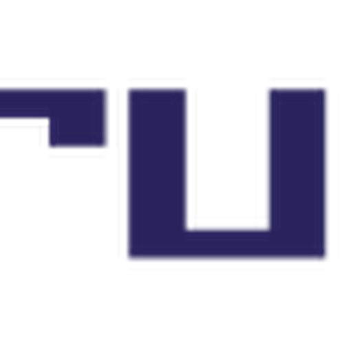Design finalista por ZV
