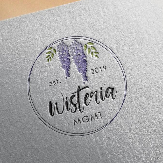 Winning design by Aspire Media