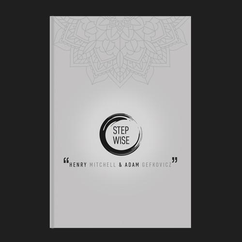 Diseño finalista de Lizaa