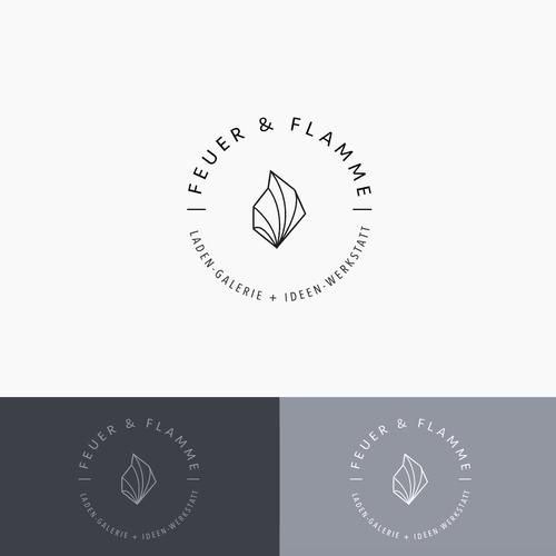 Diseño finalista de wonderland design studio