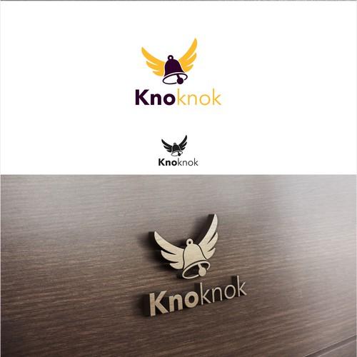 Runner-up design by violet.ink™