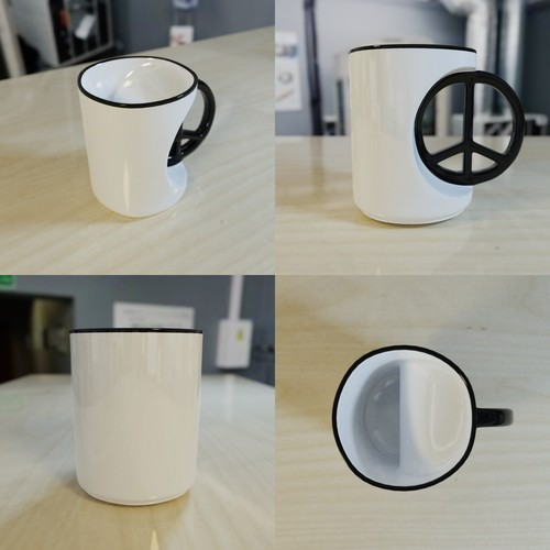 Runner-up design by toasto