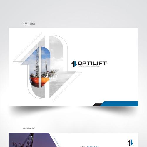 Runner-up design by C7 creativezone