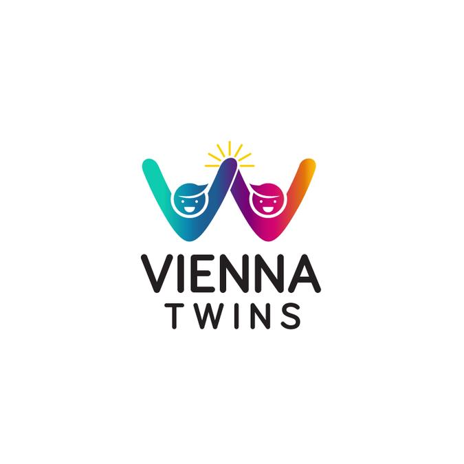 Gewinner-Design von Ognjen M