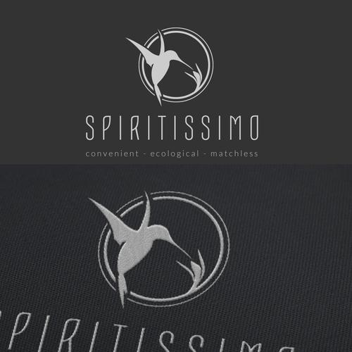 Design finalista por lostboyscout