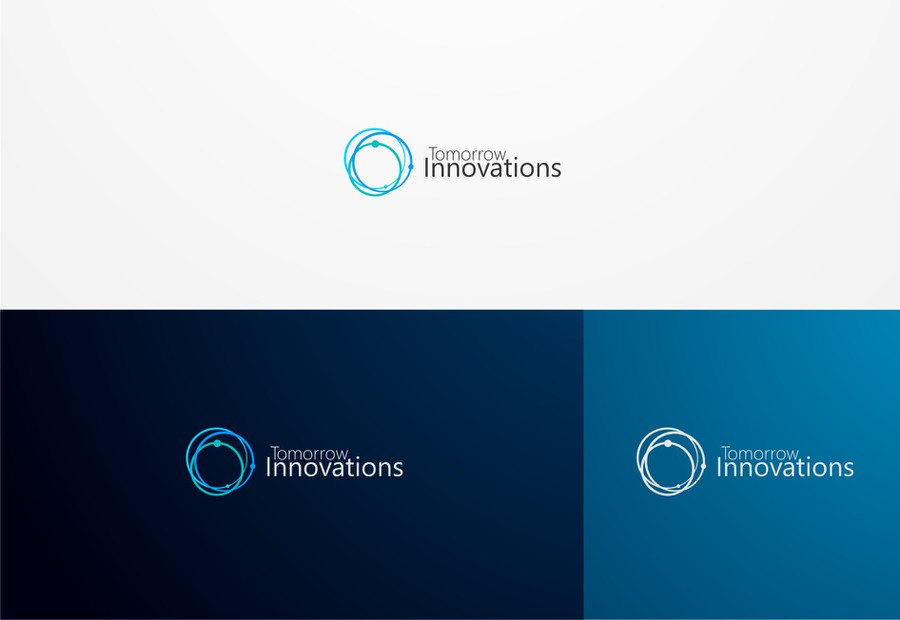 Design vencedor por lato_x
