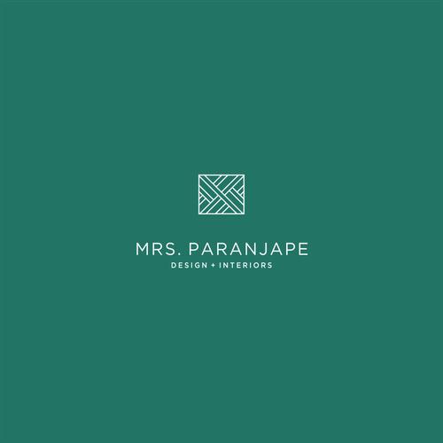 Diseño finalista de ♥kharisma©