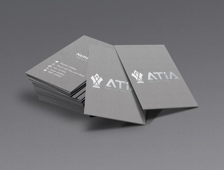 Winning design by H A V E N ™