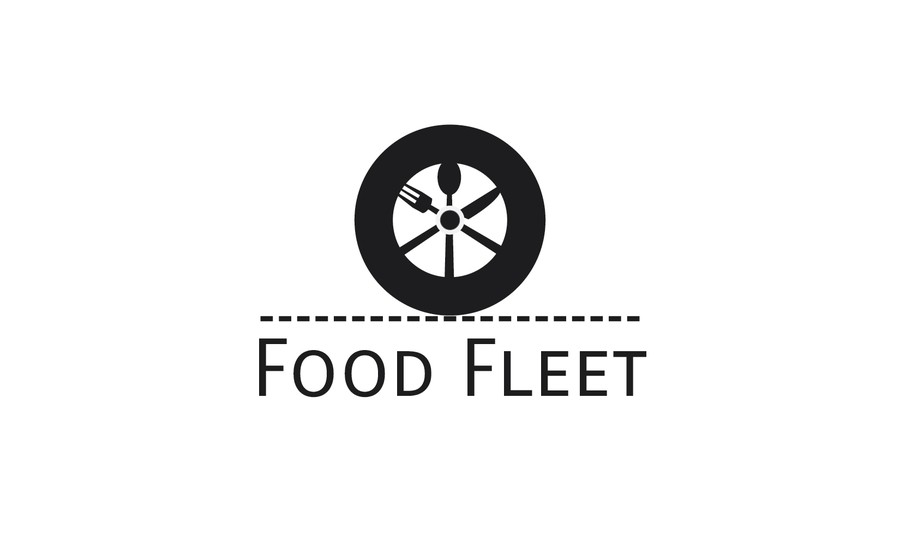 Create Logo for National Food Truck Company   Logo design contest