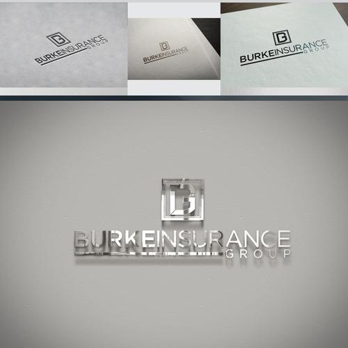 Runner-up design by kupArt™
