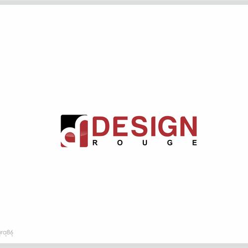 Runner-up design by demiara86