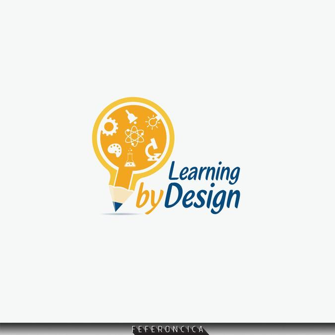 Winning design by feferoncica