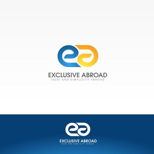 Design finalista por Engiro