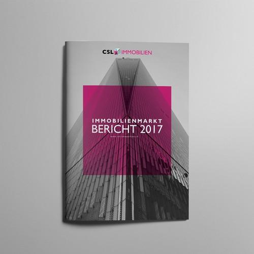 Design finalisti di shoosh75