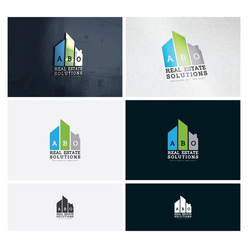 Diseño finalista de KiranArt