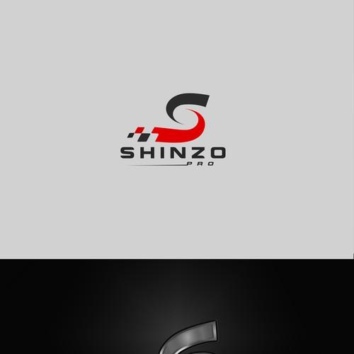 Diseño finalista de khingkhing