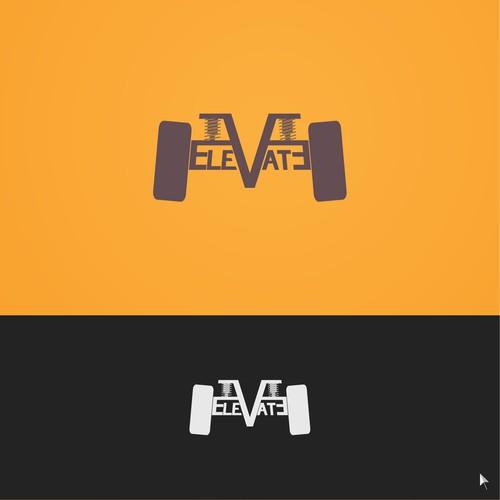 Diseño finalista de MachineHead