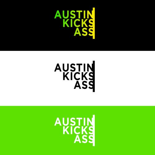 Runner-up design by JS Graphic Designer