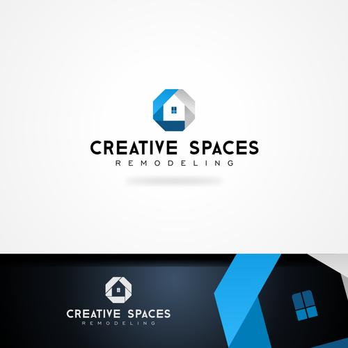 Runner-up design by premium.studio