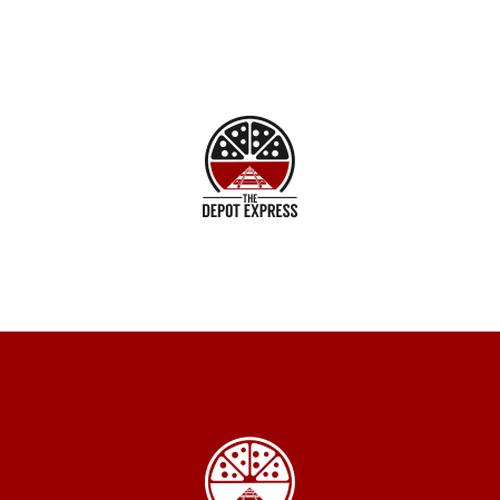 Diseño finalista de nosstress
