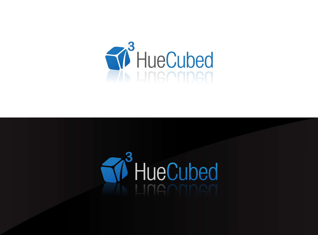 Logo Design by lightgreen
