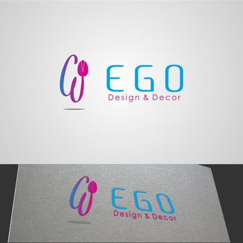 Design finalista por Cairo Dsgn