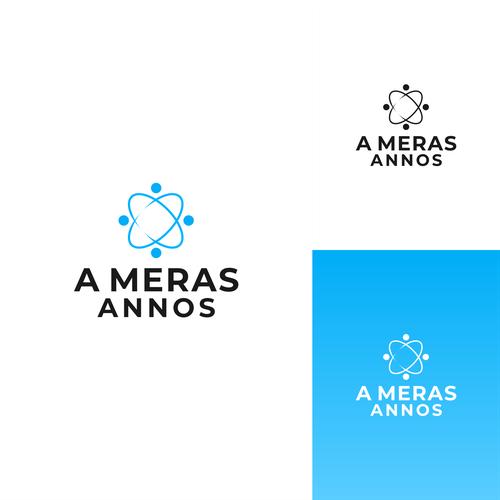 Meilleur design de Anas Fitra