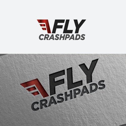 Zweitplatziertes Design von Visualsgfx