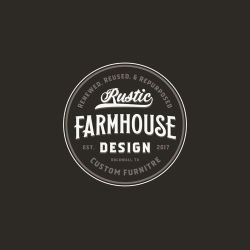 Diseño finalista de 20139gph
