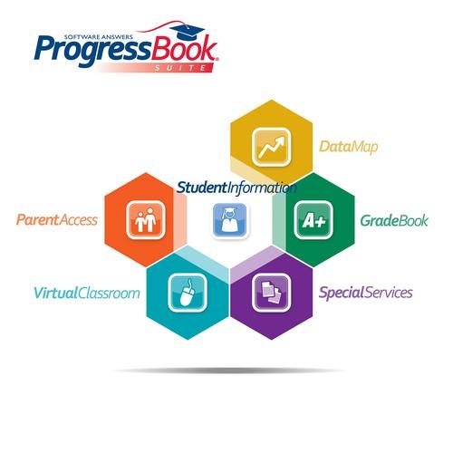 Runner-up design by pinnaclestrategies