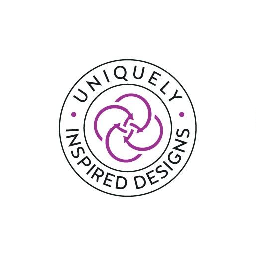 Winnend ontwerp van curve&line