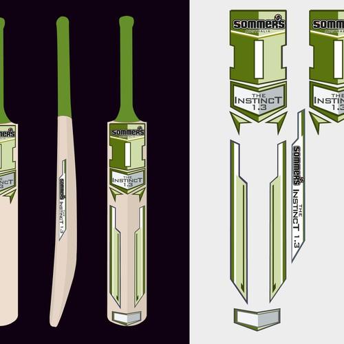 Diseño finalista de ⭐.AM. Graphics