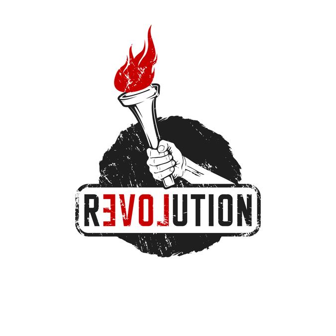 Winning design by hardflip revert