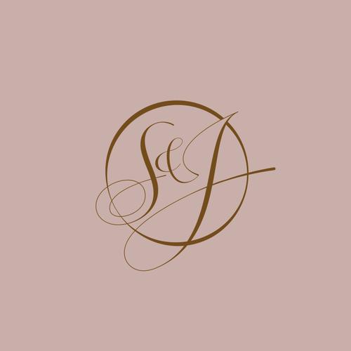 Runner-up design by Aistis