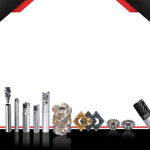 Design finalisti di AftabMughal