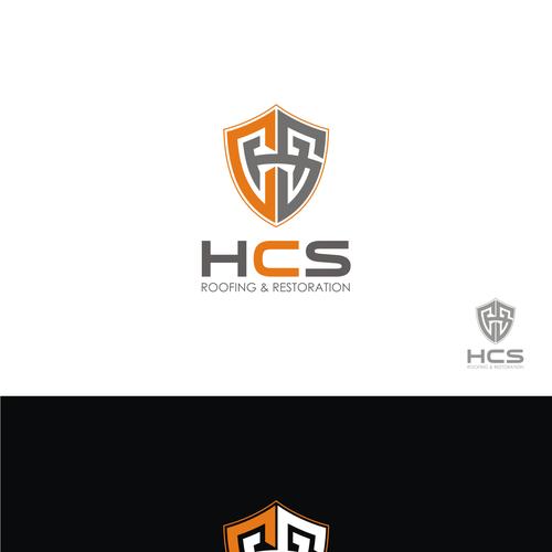 Design finalisti di Hesher