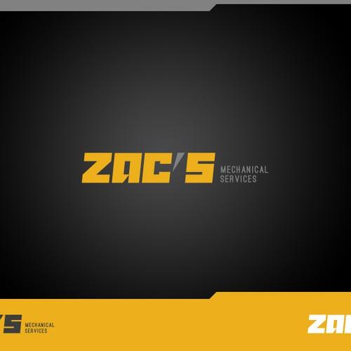 Design finalista por Aadnanaazeem