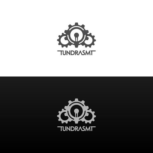 Runner-up design by satryajaka