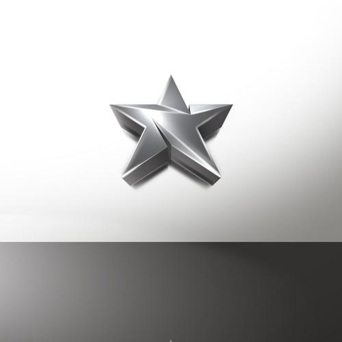 Diseño finalista de arpad