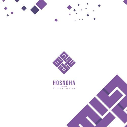 Diseño finalista de Unlockit
