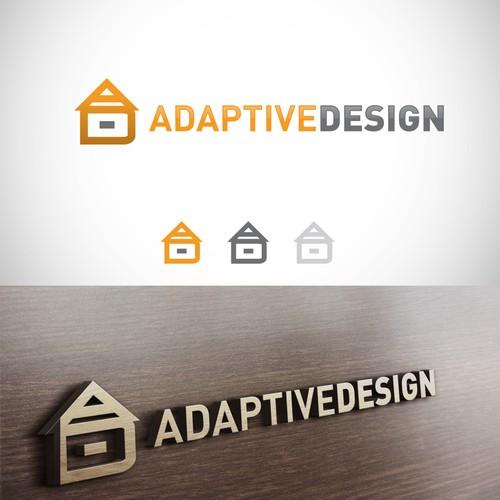 Design finalista por stellar.visualworks